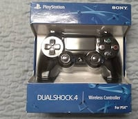 Ps4 Controller ( PayPal Only ) Montreal