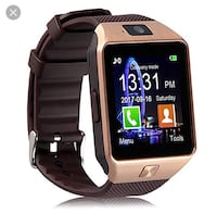 Android Smart Watch Baltimore, 21215