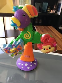 Fisher Price ISTANBUL
