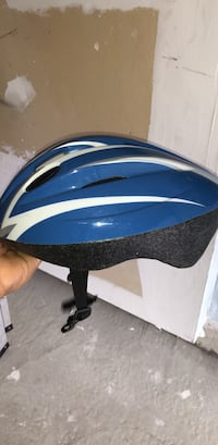 Bicycle helmet Markham, L3S 0A7