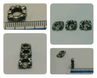 Beads/charms Kitchener, N2H 4T6