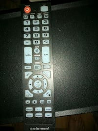 black and gray remote control Syosset, 11791