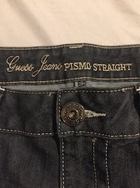 Guess jeans size 29 London, N5V 4M8