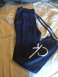 Calvin Klein sweats size S Mount Airy, 21771