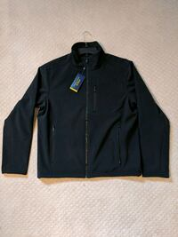 Brand new Polo Jacket Vaughan, L4J 4P8