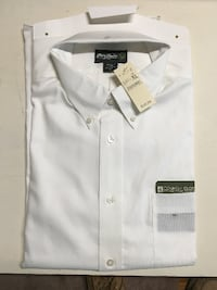 Eddie Bauer Dress Shirt Tallahassee