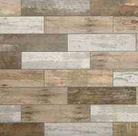 Porcelain Tile Mobile