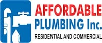kitchen plumbing Shelburne