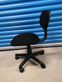 Chair adjustable  Toronto, M1C 3H5