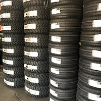 TIRES FOR SALE  Lafayette, 94549