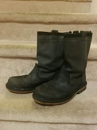 Mens Dr. Martens riding boot Brampton, L6Z 1J1