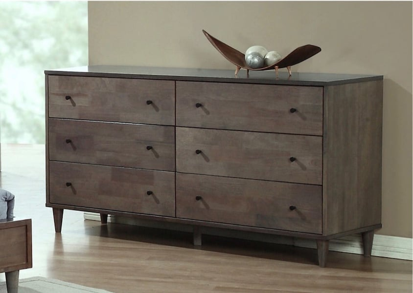 Dresser & 2 Side Tables 68702685-d67e-4a4e-a4c6-91c04ca4ca16