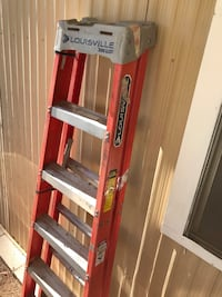 6ft ladder Perris, 92570