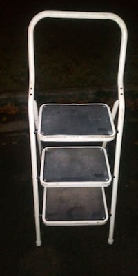 Step ladder Eugene, 97408