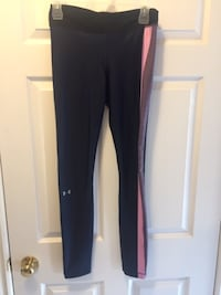 Underarmour leggings size small St Catharines