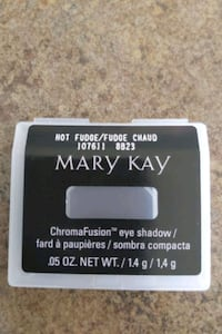 Mary Kay Chromafusion Eye Shadow
