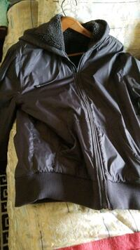 Calvin Klein jacket mens size medium