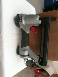 16/18 guage 3-in one-1 nailer/stapler  Los Angeles, 90044