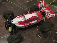 Buggy rc hsp 1/8 Granada, 18008