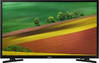 NEW 32-Inch Samsung HD TV w/Warranty! FINANCING AVAILABLE! NO MONEY DOWN NEEDED!