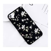Capa iPhone null