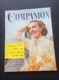 20 Vintage Magazines Seattle, 98168