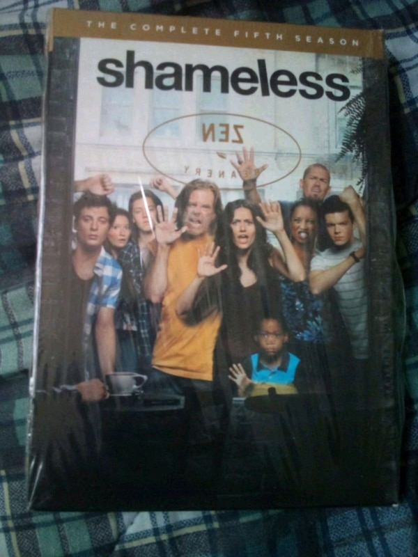 Shameless season 5 brand new c8628997-50d5-4a08-8945-9151e789432a