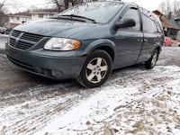 Chrysler - Town and Country - 2005 Albany, 12208