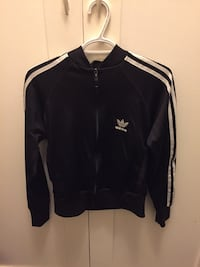Adidas sweater. Can deliver  Victoria, V8Z 1G5