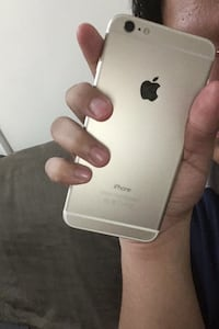 iPhone 6+ for parts