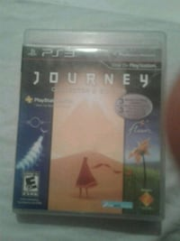 Journey collectors edition  Cohoes, 12047