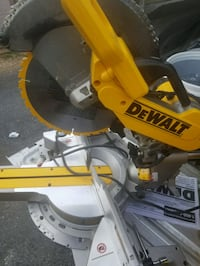 12inch dewalt sliding saw