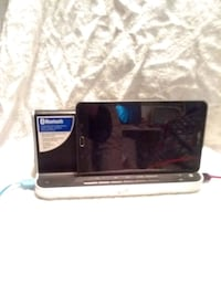 Bluetooth tablet stand  Great Falls, 59401