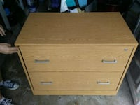File Cabinet Houston, 77061