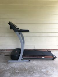 WORKOUT TREADMILL $200 Silver Spring, 20904