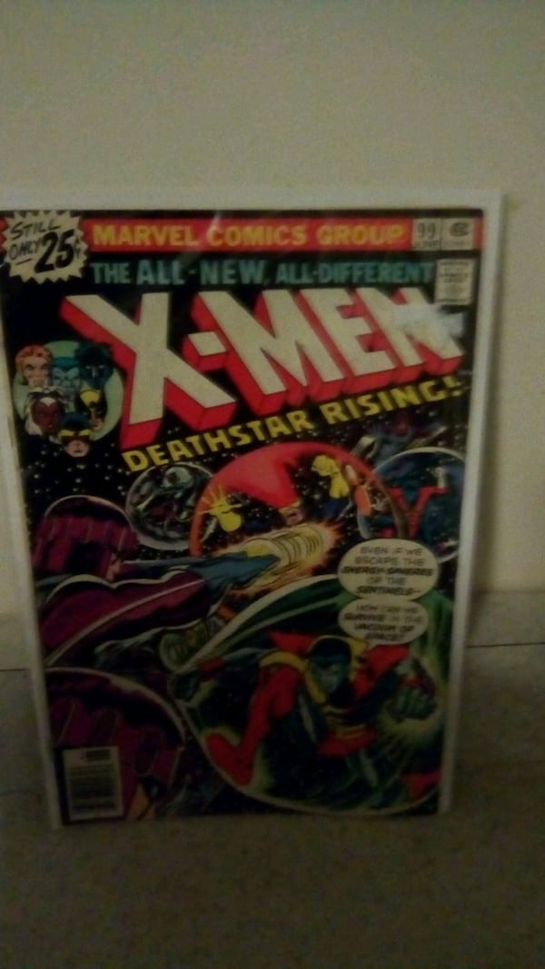 x men comic book dd4978e5-5283-48e7-87ae-879da4fc71be