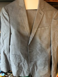 Express suit jacket and pants  Elkton, 21921