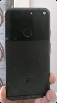 Google pixel XL 32gb unlocked Wilmington