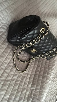 CHANEL handbag  Tampa