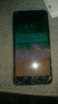 Iphone 6+ AT&T 64GBS Essex, 21221