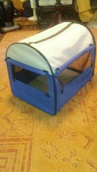 pet carrier Toano, 23168