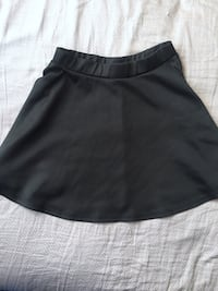 Skirt (Pick up only)