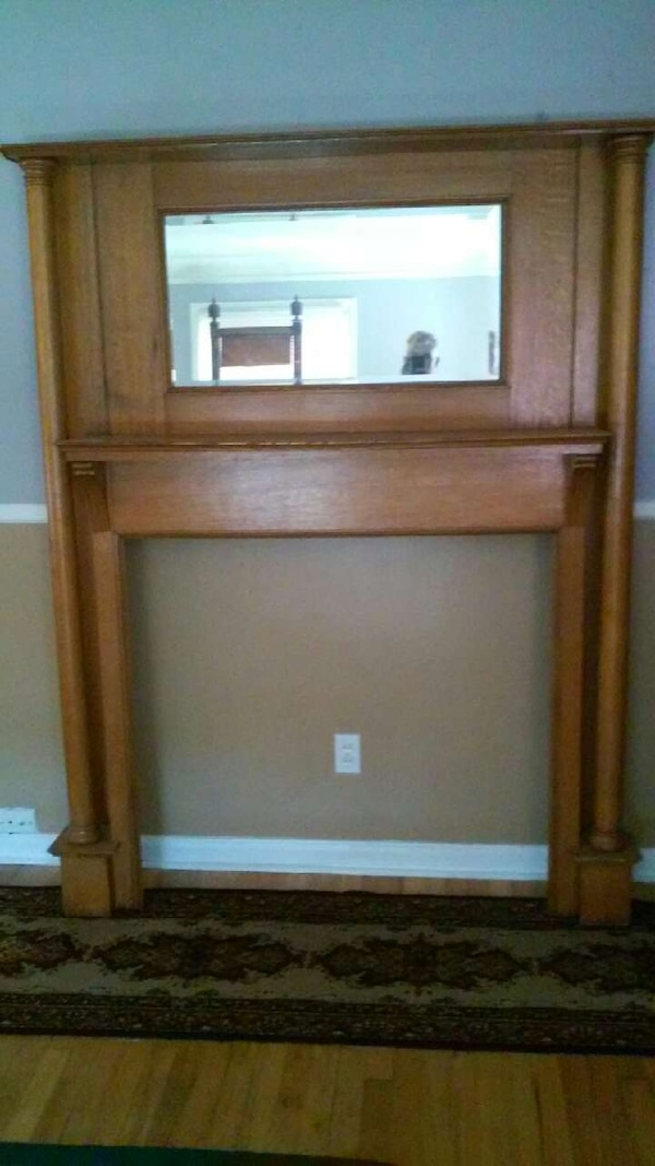 antique furniture for sale many items must gob - Used Antique Furniture For Sale Many Items Must Gob For Sale In