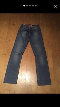 Jeans Liu Jo Collecchio, 43044