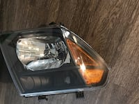 New headlights assembly Nissan Wesley Chapel, 33544