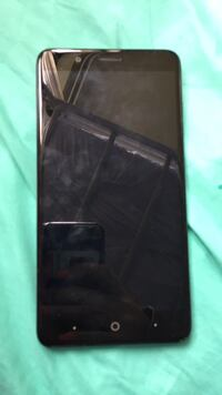 Zte large phone!! Lincoln, 68503