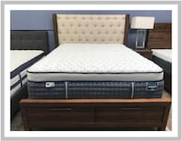 Mattress Discounts, Any Size Mattress Only $39 Down 2232 mi