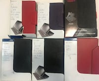 Mixed iPad/Tablet Cases, Only $5 each Toronto, M6N