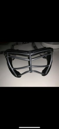 STX Girls Lacrosse/Field hockey Goggles Rockville, 20853
