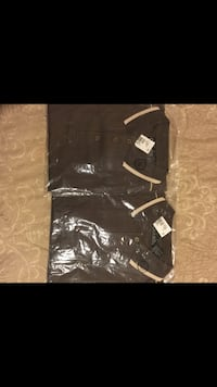 Men Large Polo Own Package & Label  Toronto, M4A 1T7